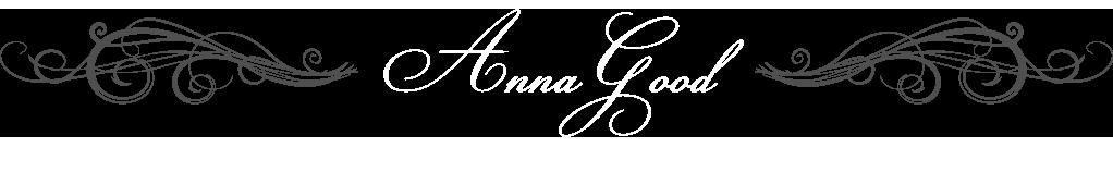 Anna Good